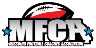 Missouri Football Coaches Association Academic All State